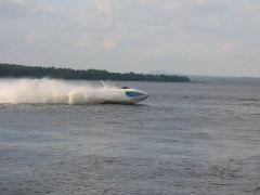 C-180 215hp