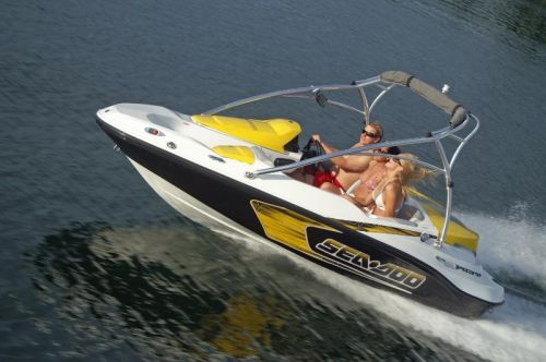2009Sea-Doo150Speedster-Action5.jpg