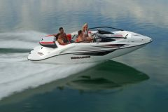2009Sea-Doo200Speedster-Action.jpg
