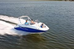 2009Sea-Doo180Challenger-Action15.jpg