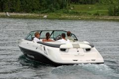 2009Sea-Doo205Utopia-Action.jpg