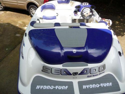 Hydro-Turf 024.JPG