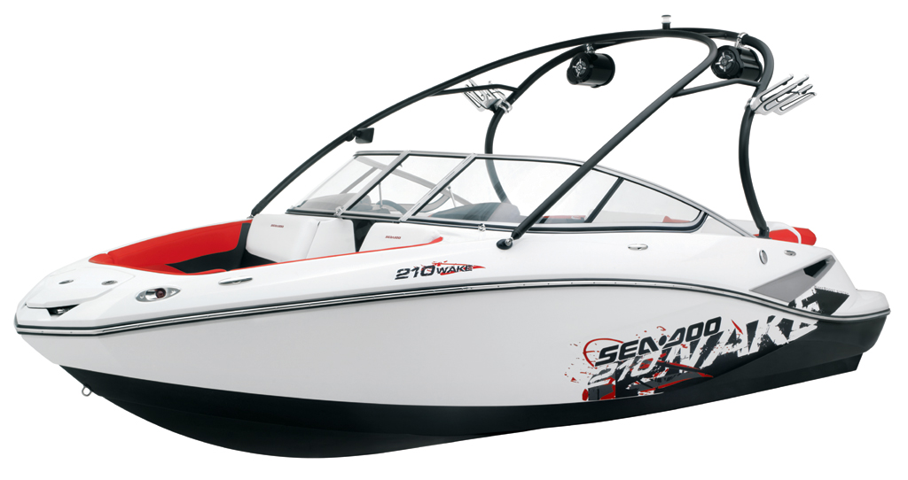 2010-Sea-Doo-210-WAKE.jpg