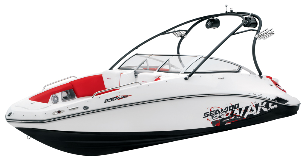2010-Sea-Doo-230-WAKE.jpg