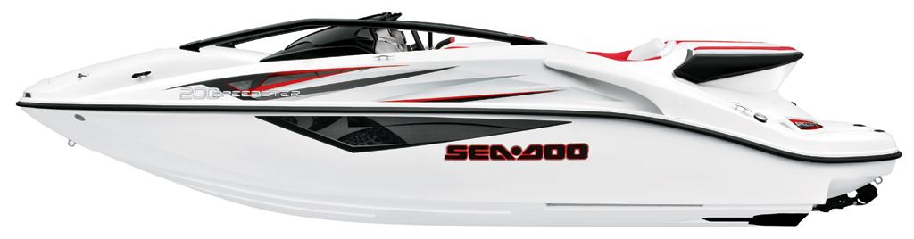 2010-Sea-Doo-200-Speedster.jpg
