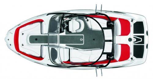 2010 Sea-Doo 210 WAKE sport boat studio - overhead 2.jpg
