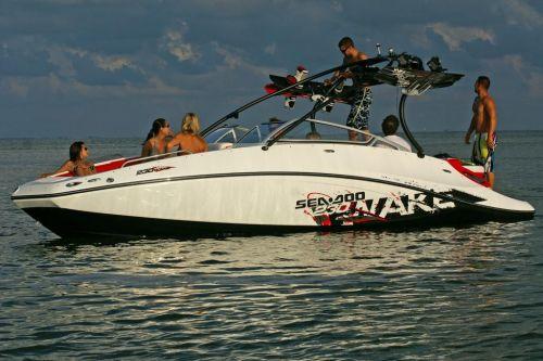 2010 Sea-Doo 230 WAKE sport boat - static (1).jpg