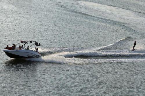 2010 Sea-Doo 230 WAKE sport boat - On-Water (5).jpg