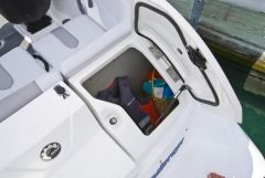 2010 Sea-Doo 180 Challenger - Rear Storage.jpg