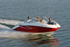2010 Sea-Doo 180 Challenger sport boat - on-water (3).jpg