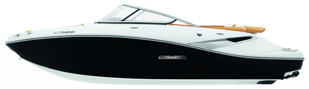 2010 Sea-Doo 210 Challenger - Studio Profile.jpg