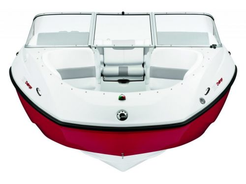 Chall 180 SE front Red 10.jpg