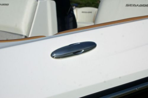 2010 Sea-Doo 210 Challenger - pop cleat.jpg