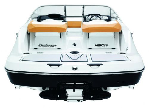 2010 Sea-Doo 210 Challenger - Studio - Rear.jpg