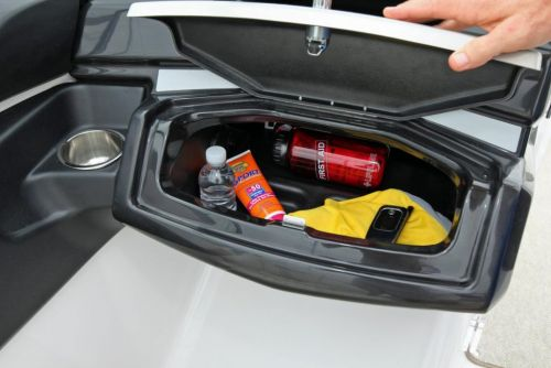 2010 Sea-Doo 210 Challenger - Glove Box.jpg
