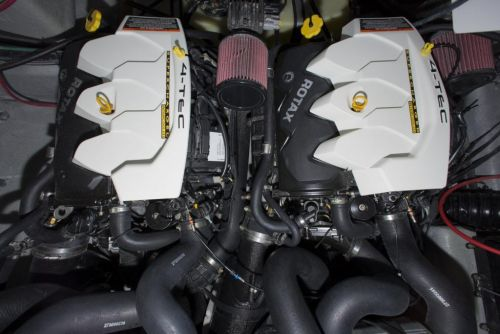 2010 Sea-Doo 230 Challenger SE - 510hp engine package.jpg