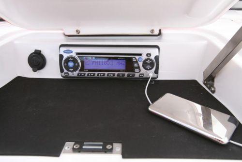 2010 Sea-Doo 230 Challenger SP - Stereo.jpg
