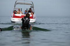 2010 Sea-Doo 230 Challenger SP sport boat - on-water (2).jpg