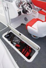 2010 Sea-Doo 230 Challenger SP - Ski Locker.jpg