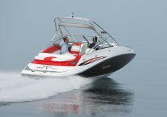 2010 Sea-Doo 230 Challenger SP sport boat - on-water (7).jpg