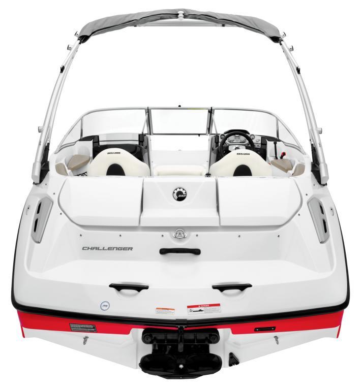 2011 Sea-Doo 180 Challenger Boat - Details rear.jpg