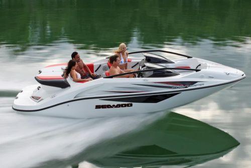 2011 Sea-Doo 200 Speedster Boat - Action (4).jpg