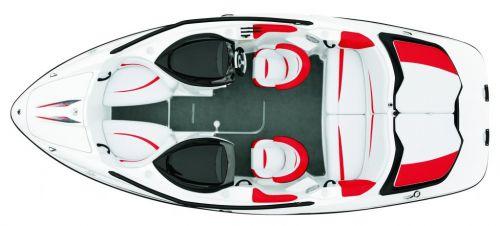 2011 Sea-Doo 200 Speedster -  Details Overhead.jpg
