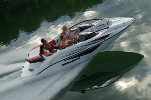 2011 Sea-Doo 200 Speedster Boat - Action (1).jpg