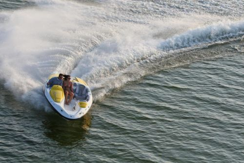 2011 Sea-Doo 150 Speedster - Action.jpg
