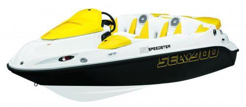 2011 Sea-Doo 150 Speedster Details 3-4 Yellow.jpg