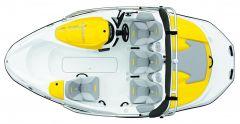 2011 Sea-Doo 150 Speedster Details overhead.jpg