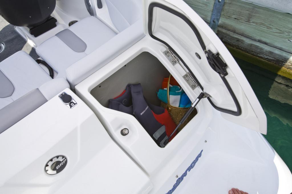 2011 Sea-Doo 180 Challenger Boat - Details Raer Storage.jpg