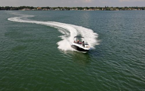 2011 Sea-Doo 210 Challenger Boat - Action.JPG