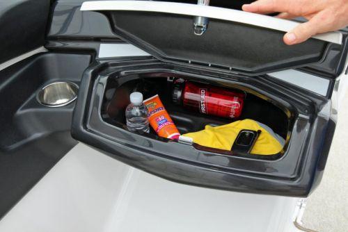 2011 Sea-Doo 210 Challenger - Details glove box.jpg