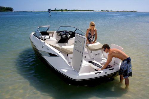 2011 Sea-Doo 210 Challenger Boat - Lifestyle (4).jpg