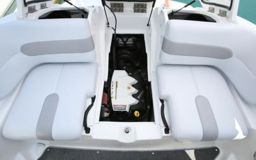 2011 Sea-Doo 180 Challenger Boat - Details Engine Access.jpg