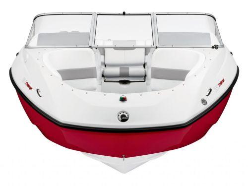 2011 Sea-Doo 180 Challenger Boat - Details Front.jpg