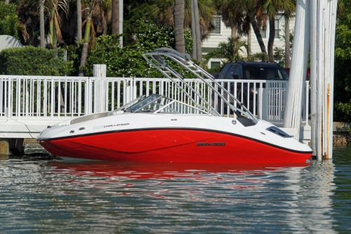 2011 Sea-Doo 180 Challenger Boat - Lifestyle (2).JPG