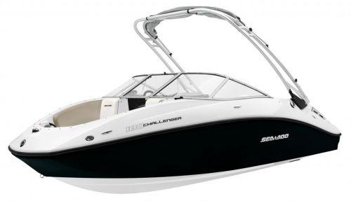 2011 Sea-Doo 180 Challenger Boat - Details 3-4 black.jpg