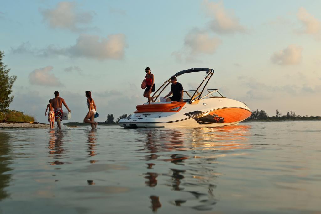 2011 Sea-Doo 230 SP Boat - Lifestyle (1).JPG