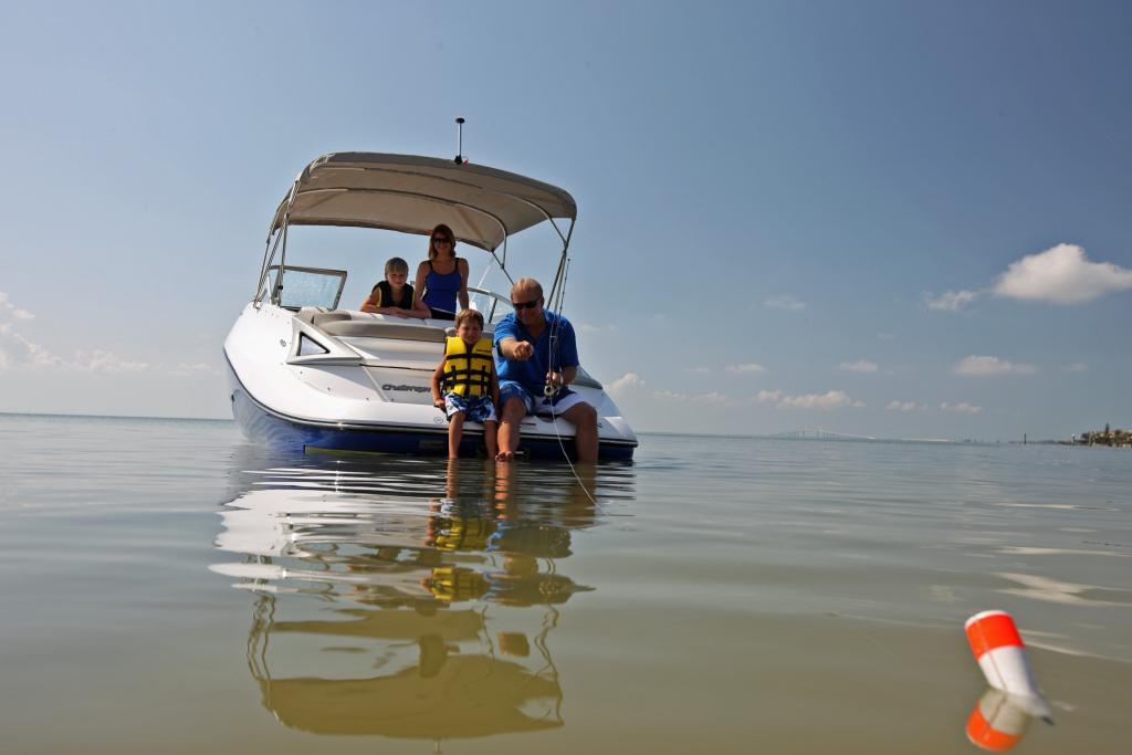 2011 Sea-Doo 230 Challenger Boat - Lifestyle (3).jpg