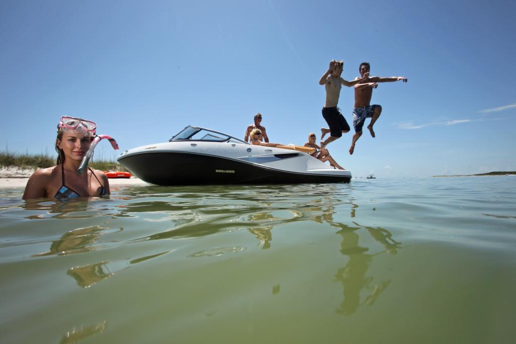 2011 Sea-Doo 210 Challenger Boat - Lifestyle (2).jpg