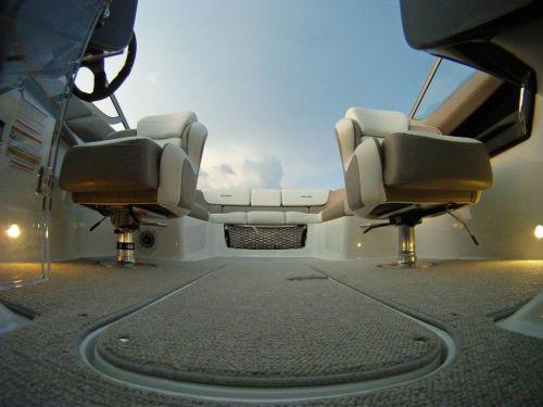 2011 Sea-Doo 230 Challenger SE - Details SE Carpets.JPG