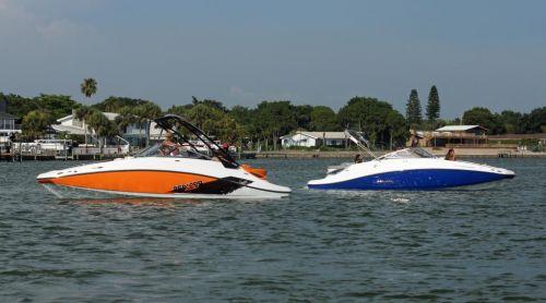 2011 Sea-Doo 230 Challenger Boat - Lifestyle (6).JPG