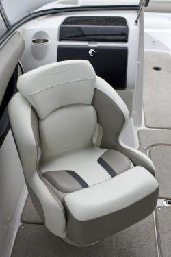 2011 Sea-Doo 230 Challenger SE - Details Passenger Seat.jpg