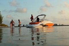 2011 Sea-Doo 230 SP Boat - Lifestyle (1).JPG