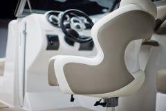 2011 Sea-Doo 230 Challenger SE - Details HElm Seat.jpg