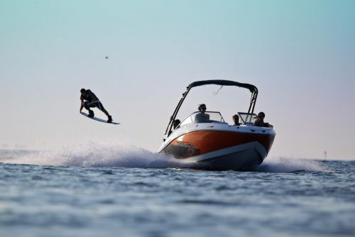 2011 Sea-Doo 210 SP Boat - Action (2).jpg
