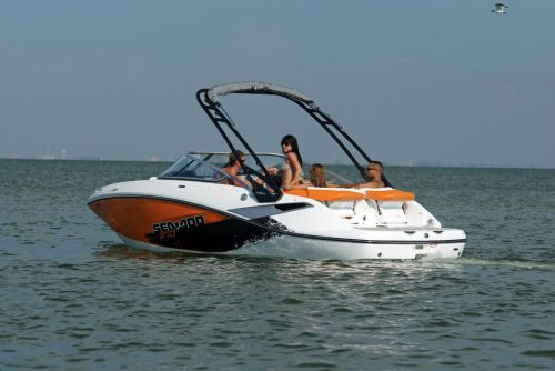 2011 Sea-Doo 210 SP Boat - Lifestyle (4).JPG
