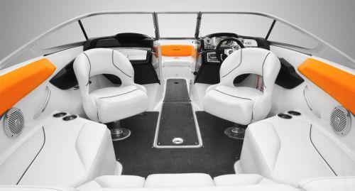 2011 Sea-Doo 210 SP Boat - Details Cockpit.jpg